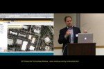 Aerohive Networks Demo Video (February 2013 Meetup)