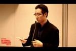 Simon Tan's Keynote Video (October 2013 Meetup)