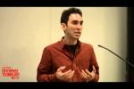 Ryan Damico's Keynote Video (February 2014 Meetup)