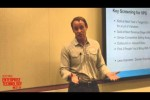 """Keynote by Jason Lemkin on """"Hiring (and Firing) Your VP of Sales."""""""