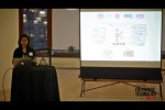 Confluent Demo Video (June 2015 Meetup)