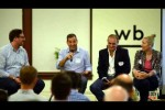 Panel on Demystifying Corp Dev for Startups