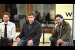 "Panel on ""How to Get Press Coverage for your Enterprise Tech Startup"" (Video)"