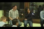 Enterprise CTO Panel Discussion (Video)